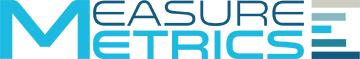 Company Logo - Footer