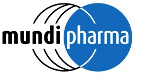 Mundipharma IT Services Logo