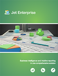 Jet Enterprise Brochure